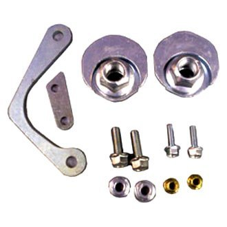 Ingalls Engineering® - Front Camber/Caster Kit