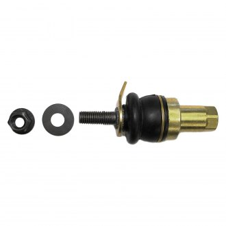 Ingalls Engineering® - Rear Inner Tie Rod End