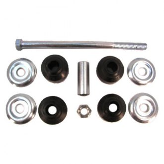 Ingalls Engineering® - Front Stabilizer Bar Link Kit