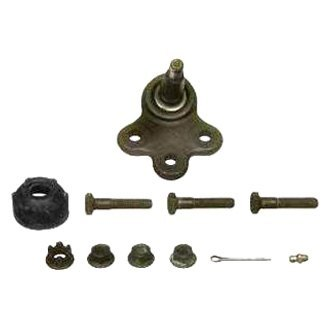 Ingalls Engineering® - Ball Joint