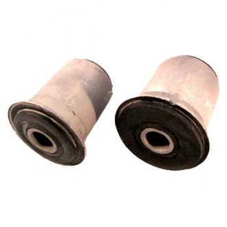Ingalls Engineering® - Front Lower Control Arm Bushing