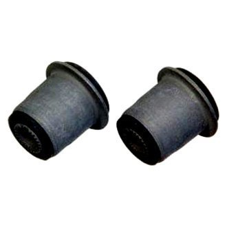 Ingalls Engineering® - Control Arm Bushing