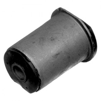 Ingalls Engineering® - Axle Support Bushing