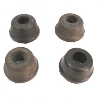Ingalls Engineering® - Strut Rod Bushing Kit