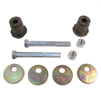 Ingalls Engineering® - Alignment Cam Bolt Kit