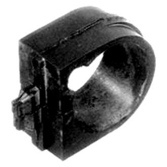 Ingalls Engineering® - Rack and Pinion Mount Bushing