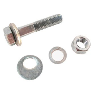 Ingalls Engineering® - Camber Bolt