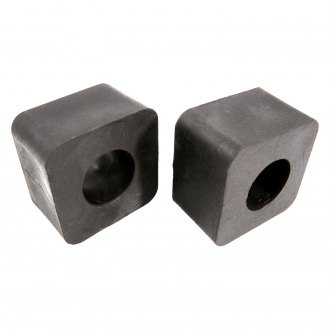 Ingalls Engineering® - Stabilizer Bar Bushing Kit