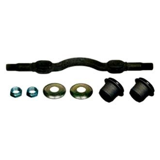 Ingalls Engineering® - Control Arm Shaft Kit
