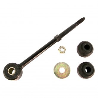 Ingalls Engineering® - Stabilizer Bar Link Kit