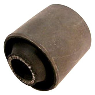 Ingalls Engineering® - Lateral Arm Bushing