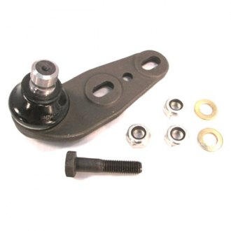 Ingalls Engineering® - Front Lower Ball Joint