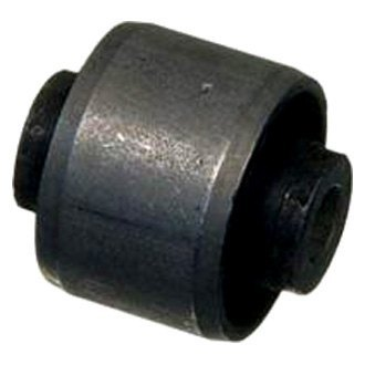 Ingalls Engineering® - Shock Absorber Bushing