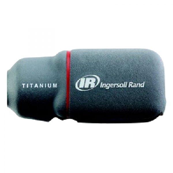 ingersoll rand air compressor repair manual