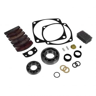 Ingersoll Rand® - Repair Kit for IR231 Series