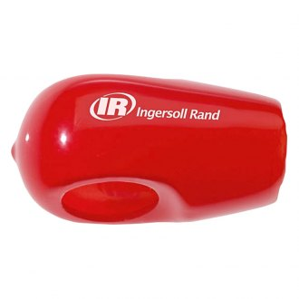 Ingersoll Rand® - Standard Tool Boot Red for 107XPA