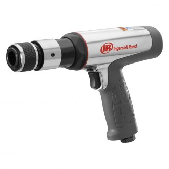 Ingersoll Rand® - Long Barrel Air Hammer