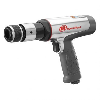 Ingersoll Rand® - Short Barrel Air Hammer