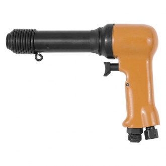 "Ingersoll Rand® - 4"" Super Duty Air Impact Hammer"