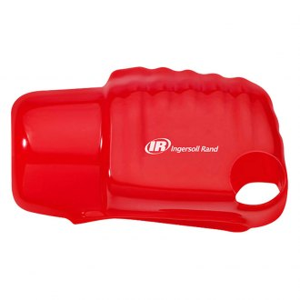 Ingersoll Rand® - Standard Tool Boot Red for IR244