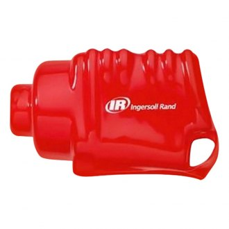 Ingersoll Rand® - Standard Tool Boot Red for IR261