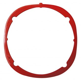 Ingersoll Rand® - Gasket for 2131