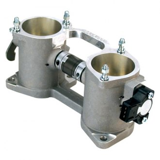 Inglese® - EFI Throttle Body