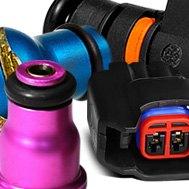 Injector Dynamics™   Fuel Injectors — CARiD com
