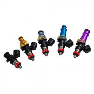Injector Dynamics® - ID1300 Fuel Injector