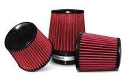 INJEN� - High Performance Air Filter