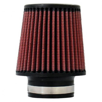 Injen® - IS Series Air Filter Adapter Kit