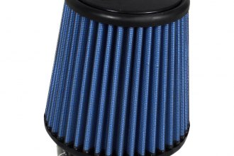 Injen® X-1010-BB - EA Nanofiber Dry Air Filter