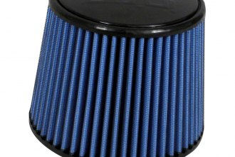 Injen® X-1013-BB - EA Nanofiber Dry Air Filter