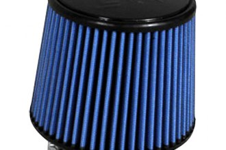 Injen® X-1014-BB - EA Nanofiber Dry Air Filter