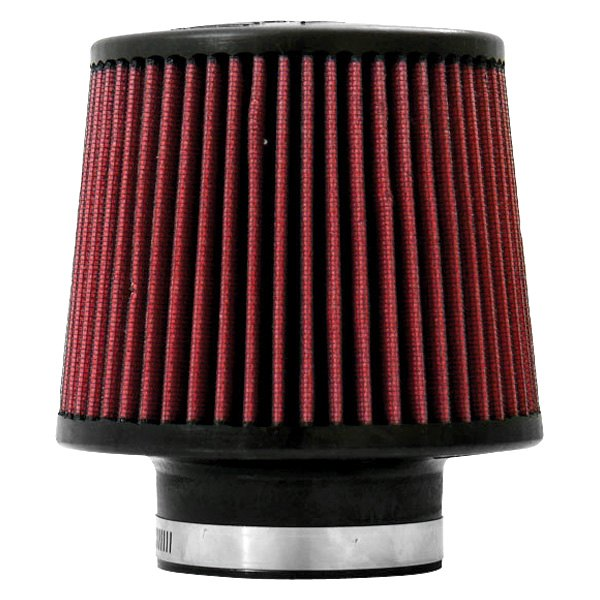Performence Car Air Cleaner : Injen br high performance air filter