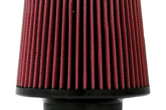 Injen® X-1014-BR - High Performance Air Filter