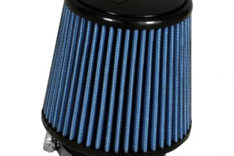 Injen® X-1017-BB - EA Nanofiber Dry Air Filter