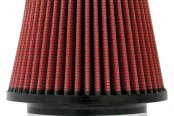 Injen® - High Performance Air Filter