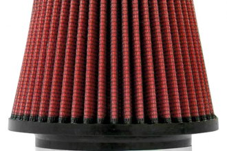 Injen® X-1018-BR - High Performance Air Filter