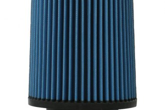 Injen® X-1021-BB - EA Nanofiber Dry Air Filter