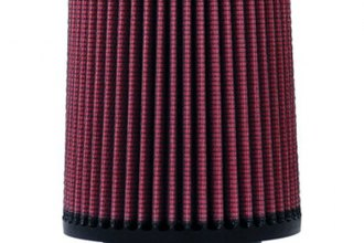 Injen® X-1021-BR - High Performance Air Filter