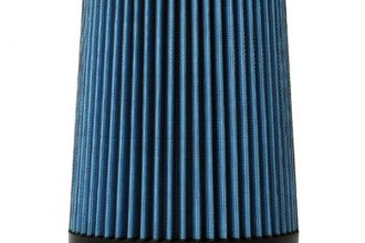 Injen® X-1022-BB - EA Nanofiber Dry Air Filter