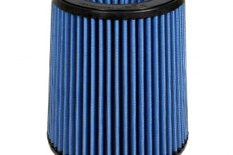 Injen® X-1026-BB - EA Nanofiber Dry Air Filter