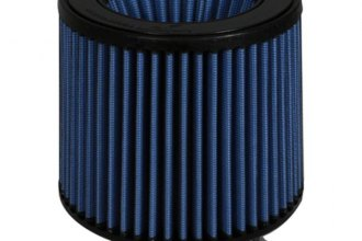 Injen® X-1047-BB - EA Nanofiber Dry Air Filter