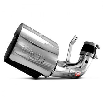 Injen® - IS Series Intake System