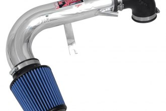 Injen® - IS Series Short Ram Intake System