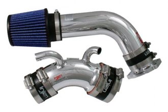 Injen® - RD Series Cold Air Intake System