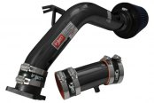 Injen® - RD Series Cold Air Intake System - Black