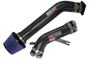 Injen® RD1992BLK - RD Series Cold Air Intake System (Black)
