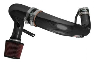 Injen® SP1569BLK - SP Series Cold Air Intake System (Black)